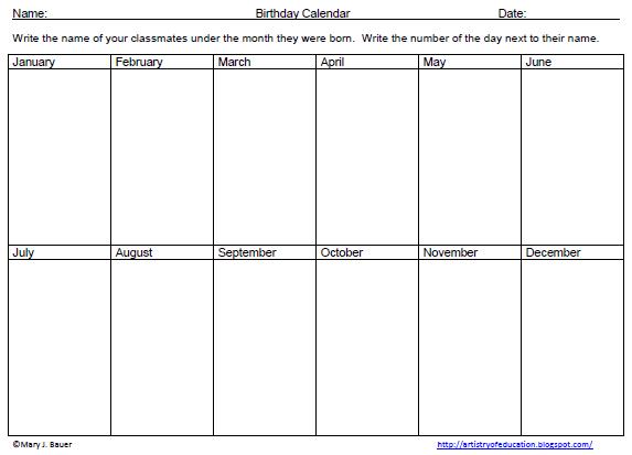 2 week calendar template free printable 2 week calendar 2 week
