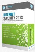 UnThreat Internet Security 2013