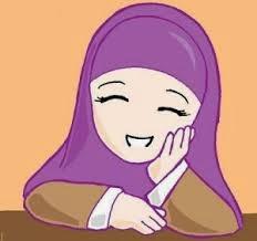 Toko Online Parfum Al-Rehab dan Gamis