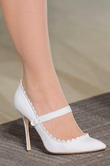 OlympiaLeTan-TrendAlartSS2014-elblogdepatricia-calzatura-shoes-zapatos-calzado-scarpe