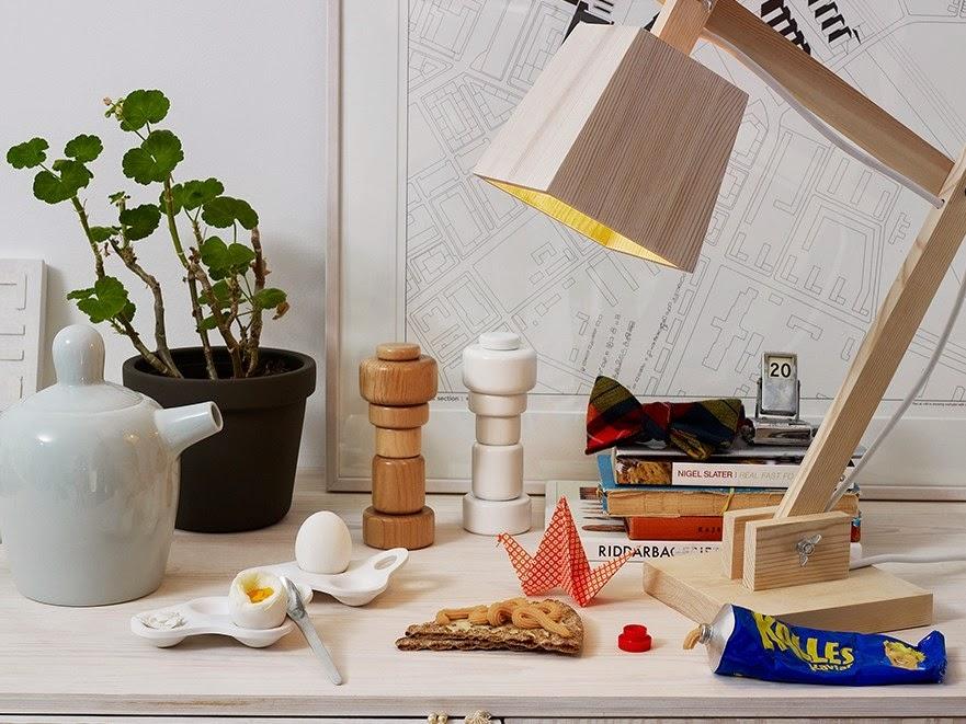 http://www.archiproducts.com/es/productos/31882/lampara-de-mesa-de-madera-wood-lamp-muuto.html