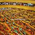 Marina Bay Sands Singapore Casino Picture