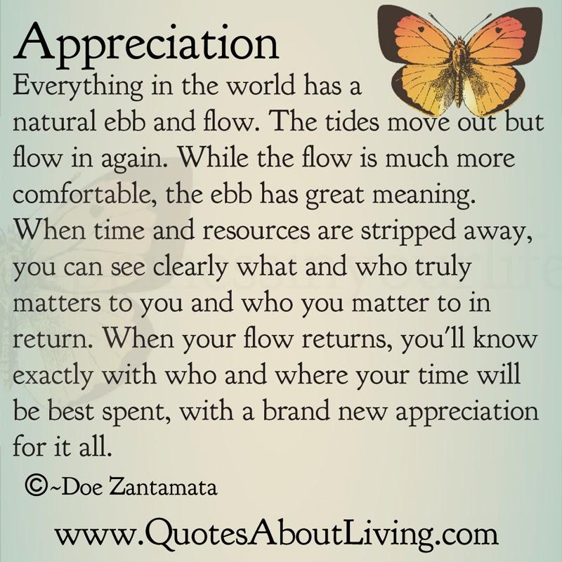 appreciation-ebb-and-flow.jpg