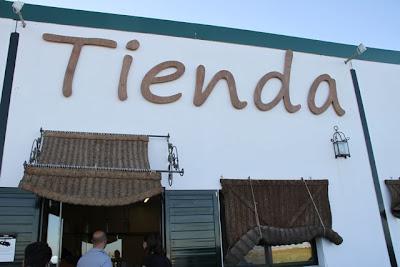 TIENDA-EL-BUCARITO-BLOG-ESTEBAN-CAPDEVILA