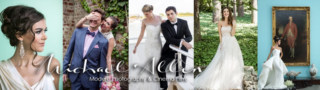 MemphisTennessee Photographers-Commercial-Architectural-Advertising-Entertainment-High End Weddings