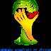 Download Jadwal Pertandingan Piala Dunia Brazil