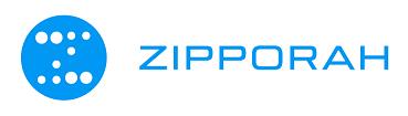 Image result for zipporah logo