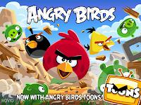 5 Permainan Android Terpopuler
