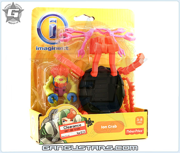 Fisher-Price Masters of the Universe Motu imaginext He Man おもちゃ アメコミ イマジネックスト