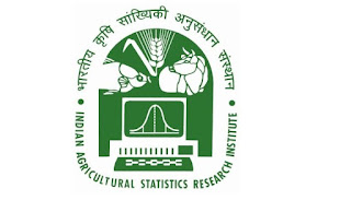 Indian Agriculture Research Institute Limited