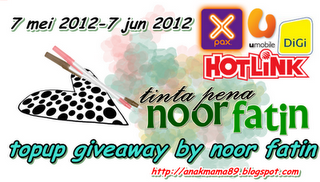 http://anakmama89.blogspot.com/2012/05/topup-giveaway-by-noor-fatin.html