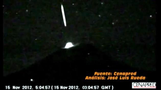 http://silentobserver68.blogspot.com/2012/12/ring-of-fire-lanello-di-fuoco.html