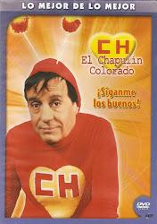 El Chapulin Colorado ¡Siganme los Buenos!