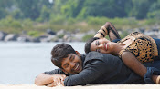 Hora Hori Movie photos gallery-thumbnail-9