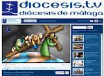DIÓCESIS TV