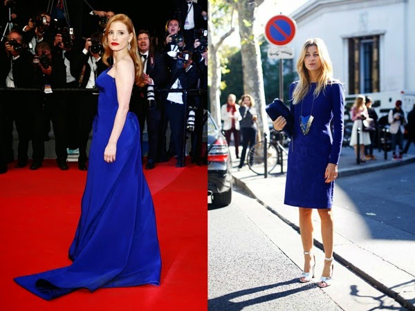 mavi-renk-elbise