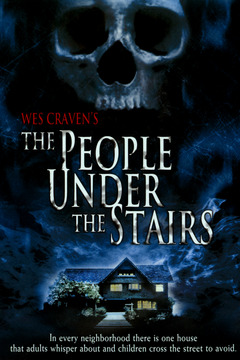 http://1.bp.blogspot.com/-JrGP3is8azc/UPW3-jQn-qI/AAAAAAAACsA/Xy8yBx2MBNk/s1600/the-people-under-the-stairs-1.jpg