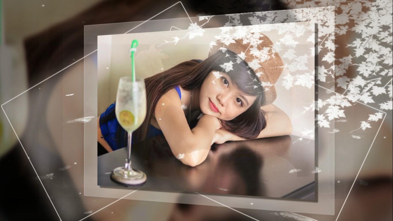 Share style Proshow Producer hiệu đẹp mới nhất by Violeta Staneva