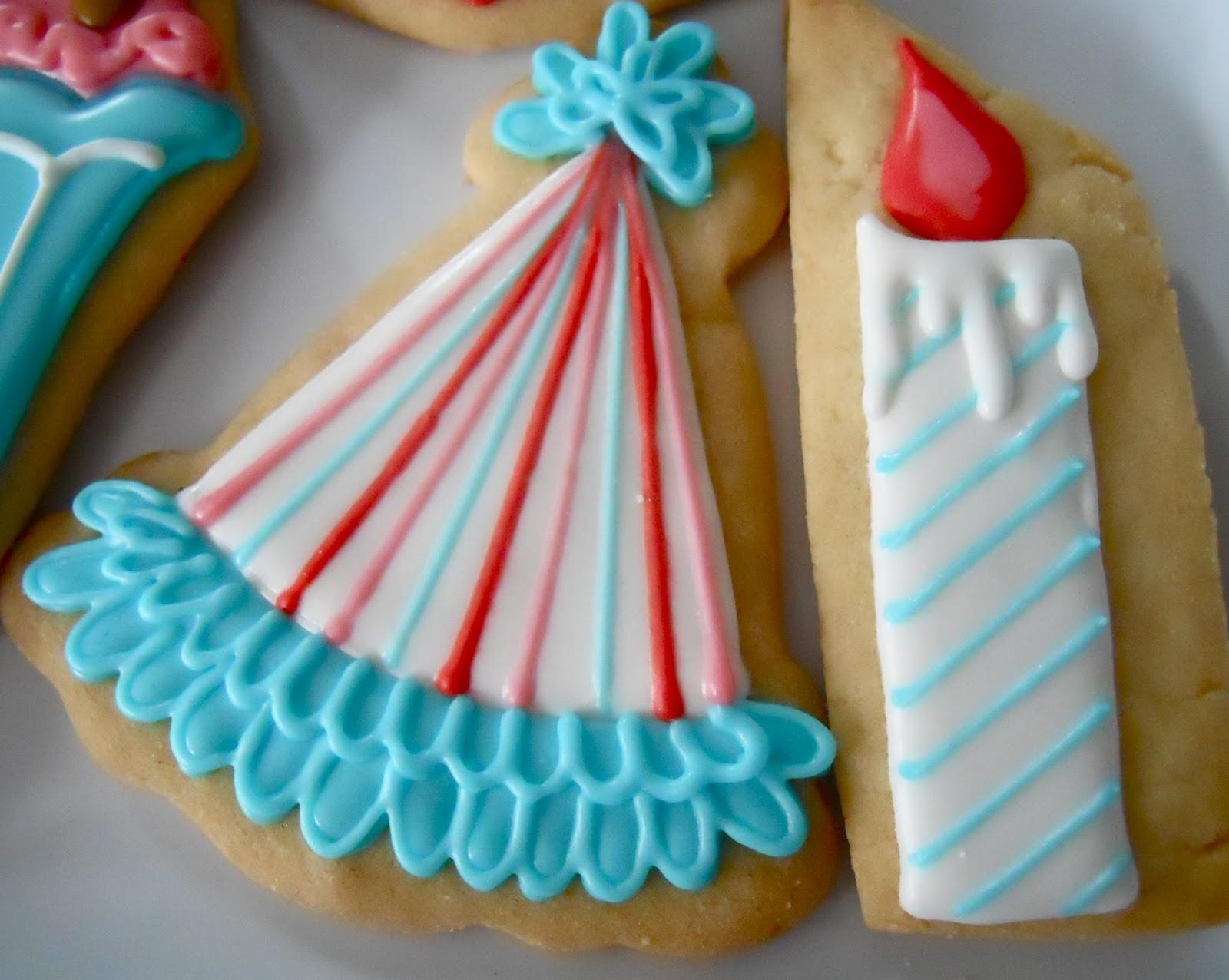 Oh Sugar Events Happy 40th Birthday