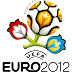 Euro 2012 widget for blogger