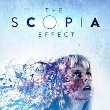 the scopia effect poster