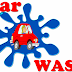 car wash images