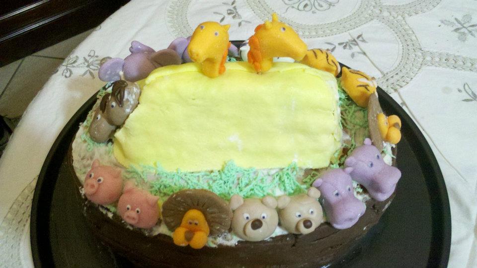Corsi Cake Design Molly Roma : corsi cake design Roma Nettuno Latina torte decorate ricette