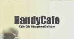 Guida completa a Elimina Search.handycafe.com da …