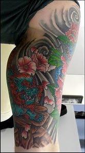 πειρατής τατουάζ, πειρατής τατουάζ, τατουάζ θορυβοποιός, τατουάζ κρανίο, Jolly-Roger τατουάζ, τατουάζ όπλο, στιλέτο τατουάζ, τατουάζ τρόμου, τέρατα τατουάζ, τατουάζ πλάσματα, κρανίο τατουάζ, τατουάζ μυθολογία, τατουάζ στο στήθος, τατουάζ θησαυρός, θησαυρός-στήθος τατουάζ, ο χρυσός τατουάζ, το pot-of-χρυσό τατουάζ, τατουάζ σκελετός, τατουάζ φωτιά, φλόγες τατουάζ, μετακινηθείτε προς τα τατουάζ, τατουάζ χρόνο, κλεψύδρα τατουάζ, τατουάζ αλκοόλ, τατουάζ booze