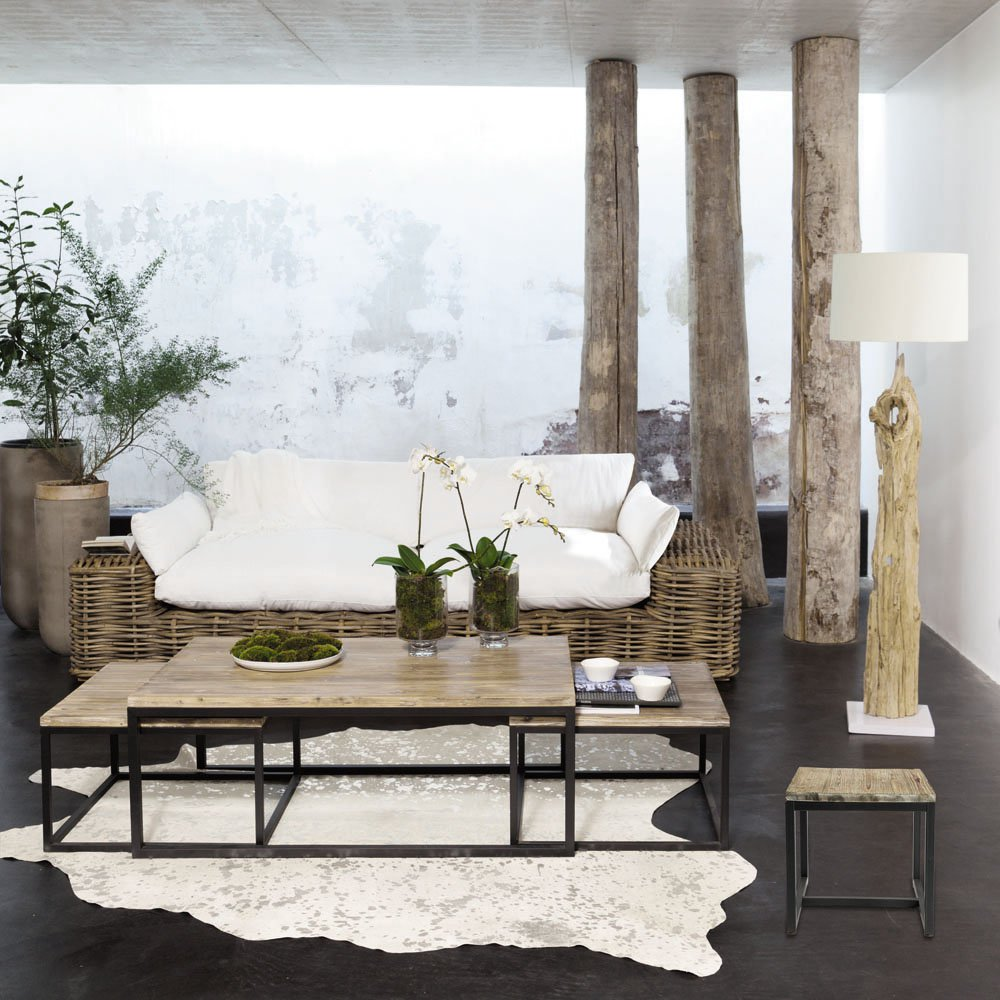 arredamento in stile marino wedding blog italia non solo wedding. Black Bedroom Furniture Sets. Home Design Ideas
