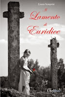 http://www.amazon.it/Il-Lamento-Euridice-Ute-Libri-ebook/dp/B00B915EX2/ref=sr_1_1?s=digital-text&ie=UTF8&qid=1386070357&sr=1-1&keywords=il+lamento+di+euridice