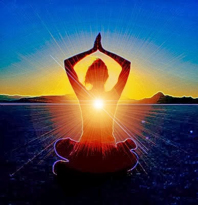 O Despertar Da Alma Conscientizar Se Da Energia Da For A