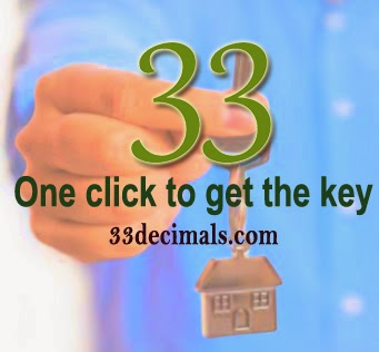 Complete real estate services