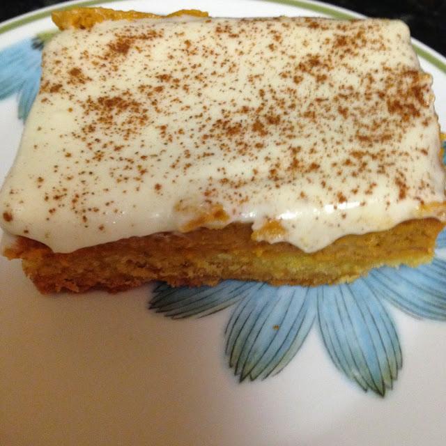 Thanksgiving desserts; food bloggers; easy recipes; pumpkin; jello recipes