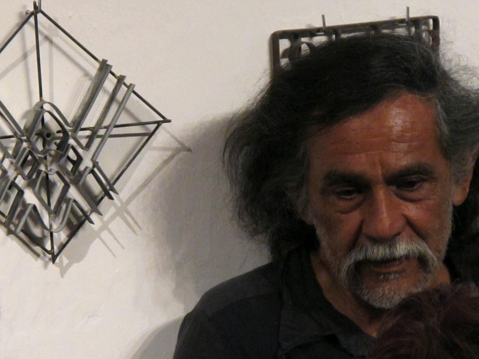 Oaxaca Francisco Toledo