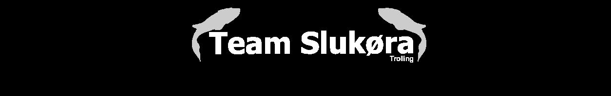 Team Slukøra