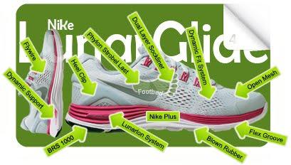 NikeLunarGlide4.G