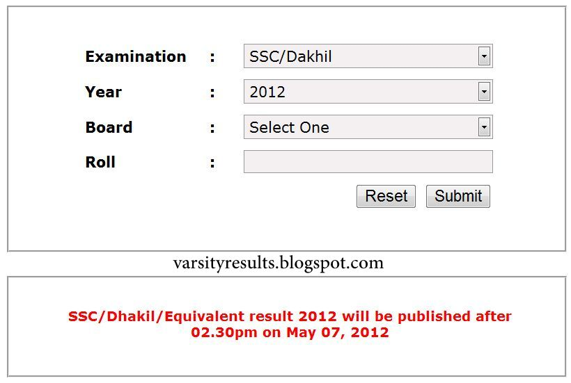 ssc undergraduate level exam 2013 result 1 staff selection commission combined graduate level examination, 2012 – supersession of final result declared on 822013 and declaration of revised/fresh result the result of combined.