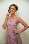 Seerath Kapoor glamorous photos-thumbnail-11
