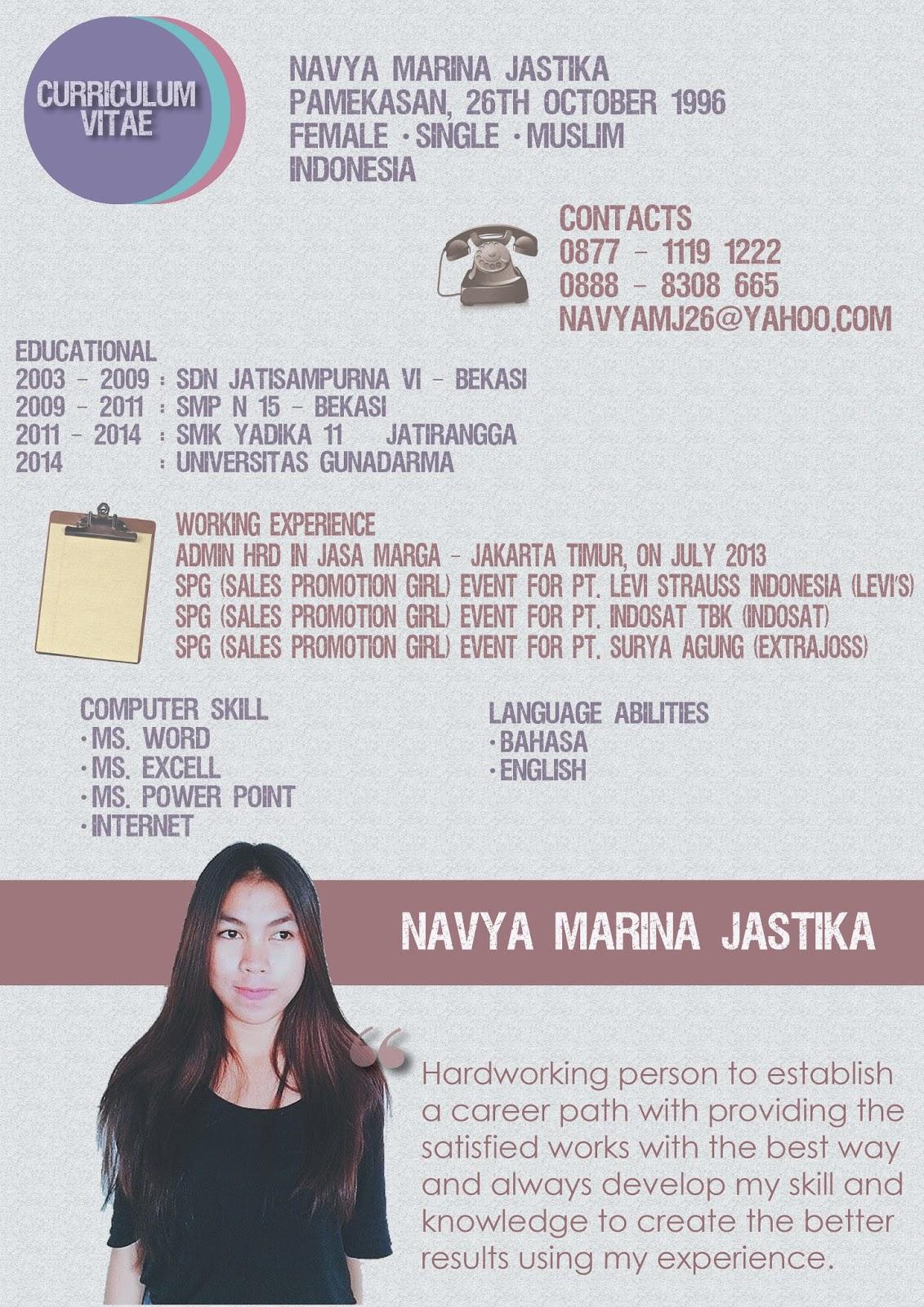 Application cover letter academic job