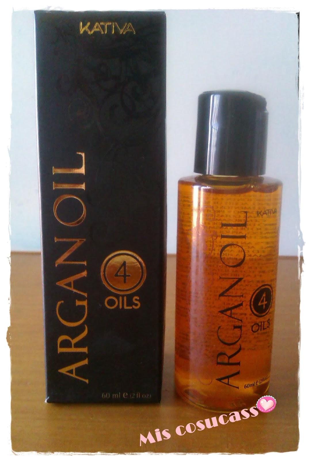 4 OILS es una exclusiva fórmula concentrada que basa su composición en 4 activos naturales Aceite de Argán, rico en vitamina E y aceites esenciales,