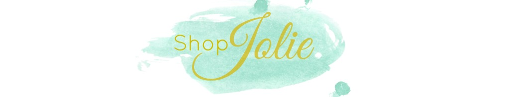 Shop Jolie