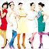 Fenomena Trend Fesyen K-Pop - Gelombang Korea