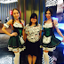 OktoberFest @ Genting Club, Resorts World Genting