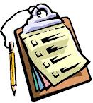 Agenda d'activitats de MAIG