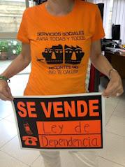 Vicenç Navarro: Los recortes no son inevitables