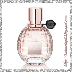 victor & rolf flowerbomb edt perfume