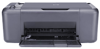 HP DeskJet F2480 Driver Download