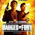 Film Mandarin Terbaru 2013 | Badges of Fury 2013