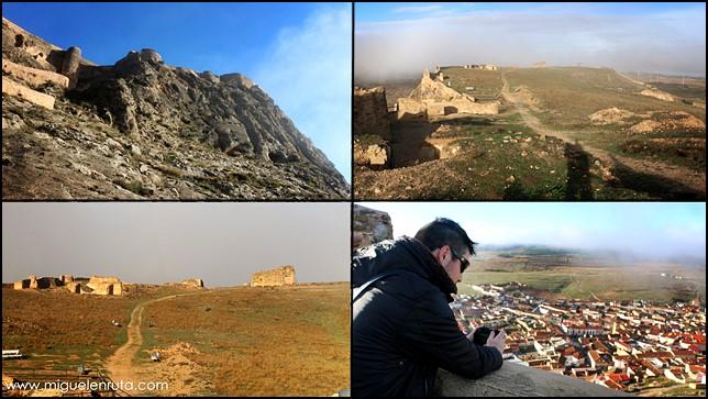 Castillo-Peñas-San-Pedro-Albacete